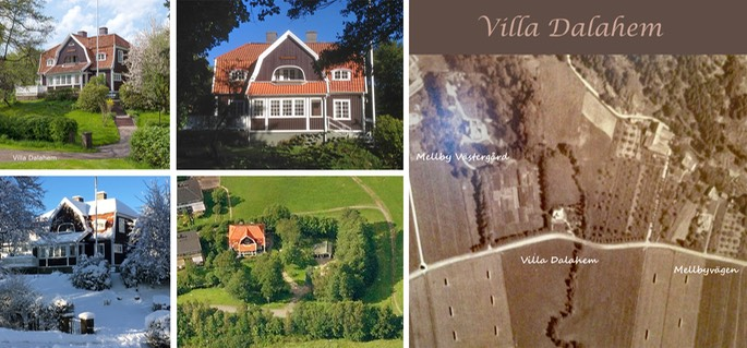 Villa Dalahem collage.jpg